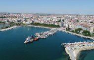 منطقه زیبای سیلیوری استانبول