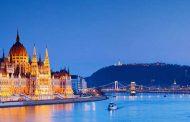 با تور بریم استانبول یا توی تور؟