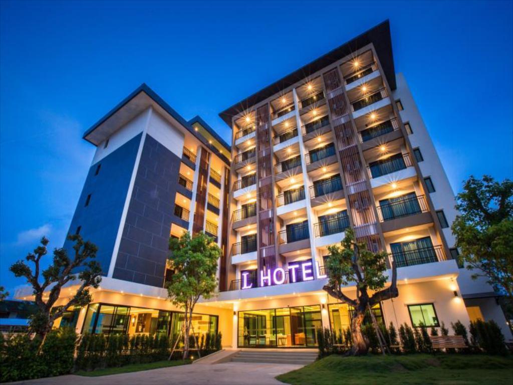 10 هتل برتر 4 ستاره در منطقه تاریخی استانبول