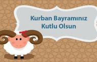 نکات مهم عید قربان در ترکیه