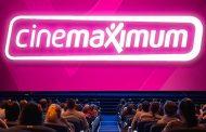 سینما رفتن در ترکیه