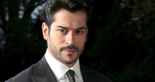 بازیگران سریال های ترکیه