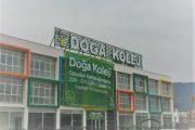 مدارس خصوصی برتر ترکیه را بشناسید
