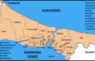 مقایسه مناطق مختلف استانبول برای اجاره خانه
