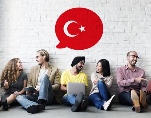 آموزش زبان ترکی استانبولی به زبان ساده