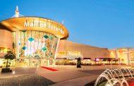 آدرس بهترین مراکز خرید  استانبول
