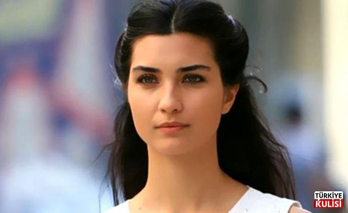 سریال های ترکیه
