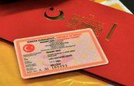 مدارک تمدید اقامت ترکیه در شرایط مختلف