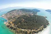 جزایر پرنس استانبول تجربه ای زیبا در استانبول