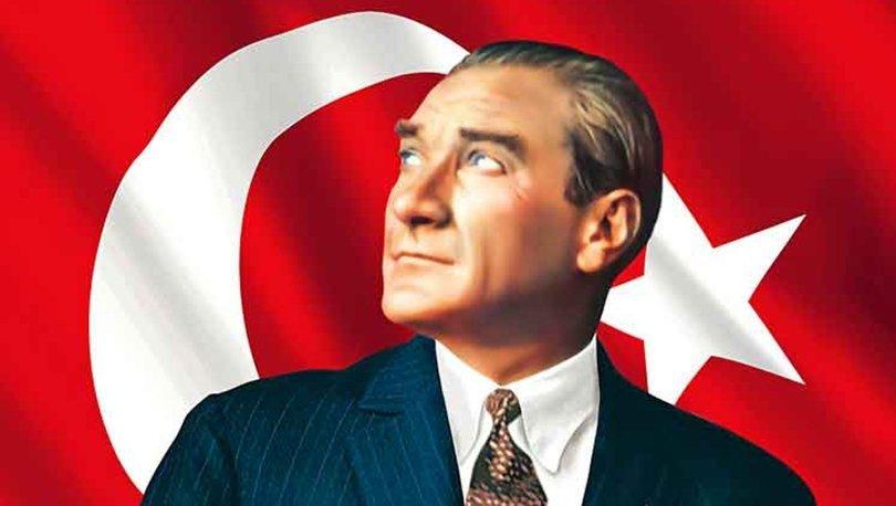 آتاتورک که بود؟ بیوگرافی و زندگینامه آتاتورک