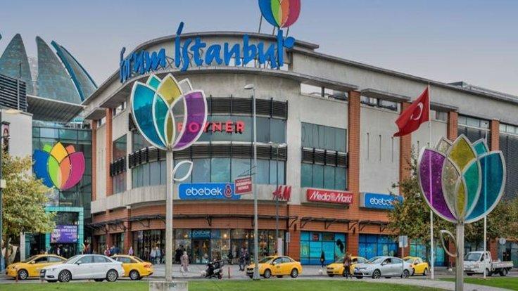 مرکز خرید فروم استانبول – معرفی ویدیویی