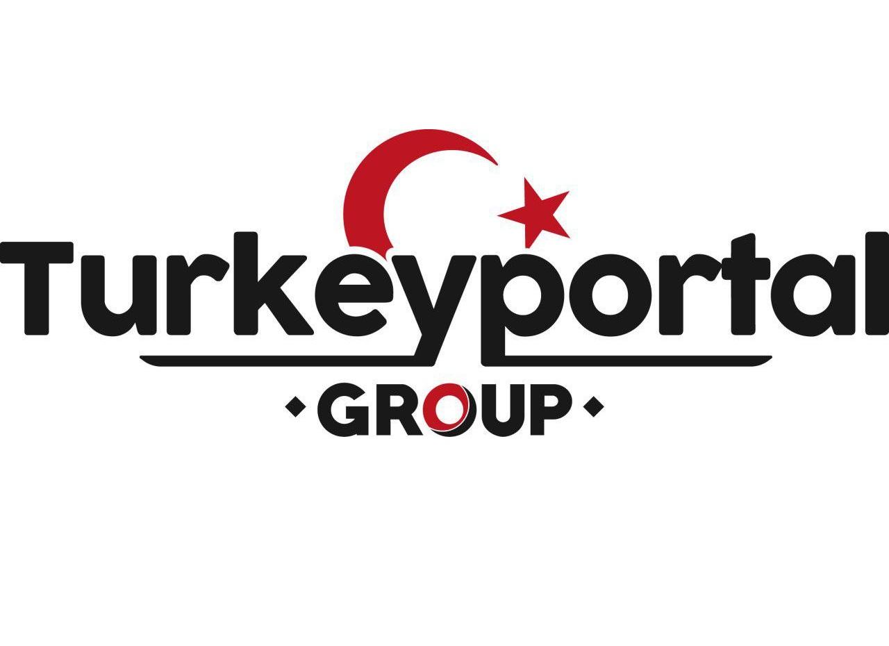 ماهنامه ترکیه پرتال بزودی منتشر می شود.