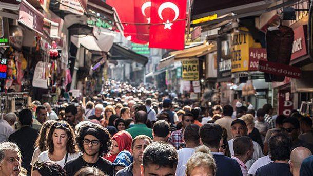 بیست عادت مهم مردم ترکیه