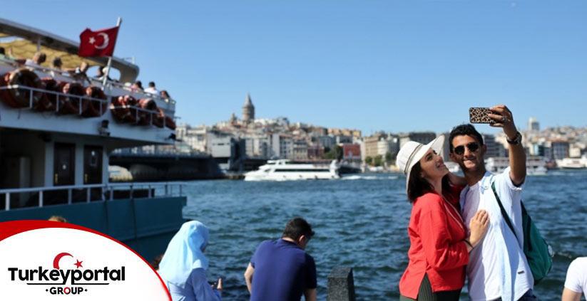 اقامت ترکیه با اجاره خانه (اقامت توریستی ترکیه)