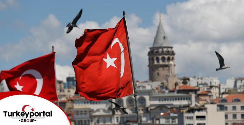 مقایسه انواع روشهای اقامتی ترکیه
