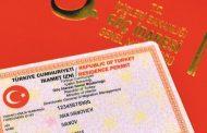 مقایسه انواع روشهای اقامتی در ترکیه