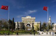 اقامت دانشجویی ترکیه