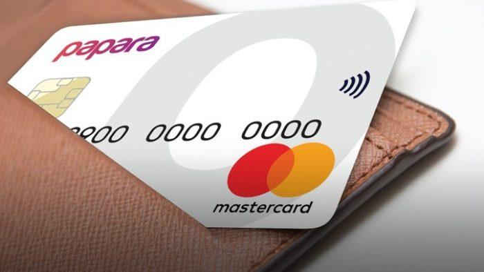 کارتی با مزیت های یک کارت بانکی