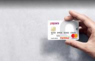 نحوه خرید و محدودیت های کارت پاپارا