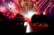 هزینه و نکات برگزاری مراسم عروسی در ترکیه