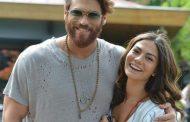 ستاره تازه سریالهای ترکی کیست ؟