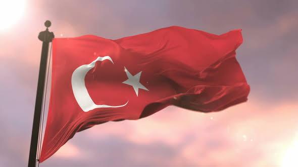 چرا ما برای زندگی ترکیه رو انتخاب کردیم؟