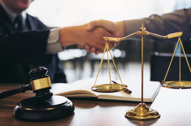 ریز و درشت قوانین شهروندی و اخذ تابعیت با خرید ملک در ترکیه  از زبان وکیل و مشاور اهل ترکیه