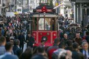آیا ایرانیان مقیم ترکیه از زندگی خود راضی هستند ؟