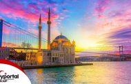 شهروندی ترکیه اونم با 250 هزار دلار ؟! خوب میریم یه جای بهتر