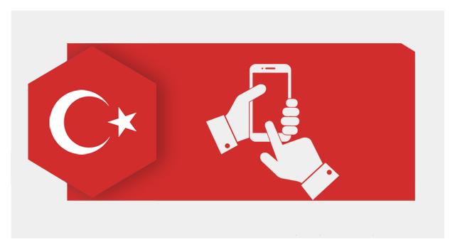 شماره تلفن های کمتر شناخته شده در استانبول