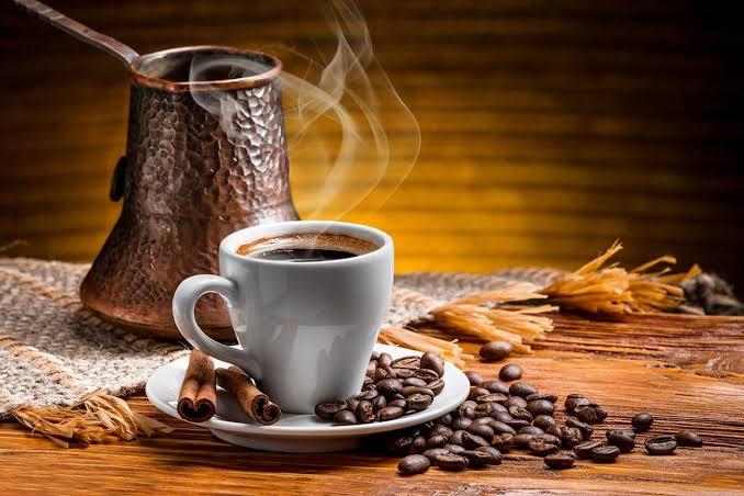 ۵ دسامبر روز جهانی قهوه ترک
