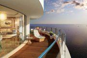 هتلهای لاکچری استانبول