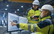مقررات کار برای مهندسین خارجی در ترکیه