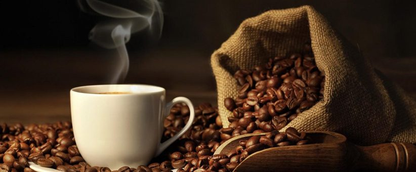 قهوه شور با شیرینی عشق