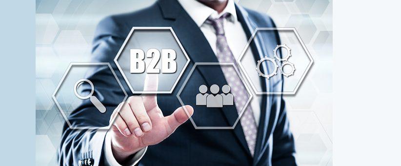 ثبت نام نشست B2B