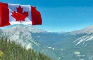 انواع روشهای مهاجرت به کانادا