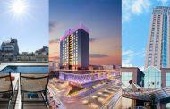آشنایی کامل با برترین هتل های غرب استانبول