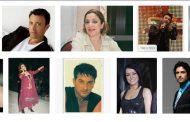 5 خواننده خاطره ساز ترکیه ...