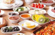 خوشمزه ترین صبحانه های ترکیه را بشناسید