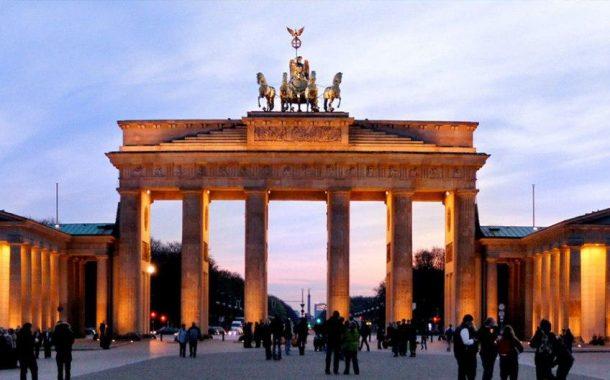 مهمترین مشاغل مورد نیاز در کشور آلمان را بشناسید