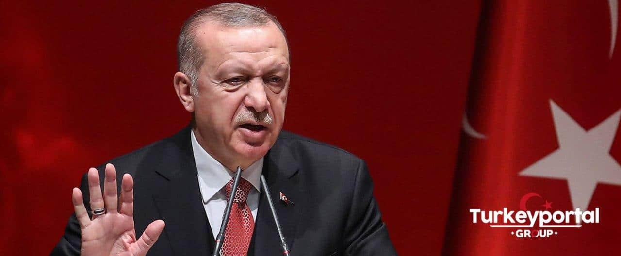 حمایت دولت ترکیه از مردم این کشور در روزهای سخت