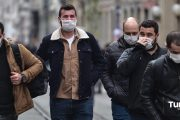 آخرین اخبار کرونایی ترکیه و جهان