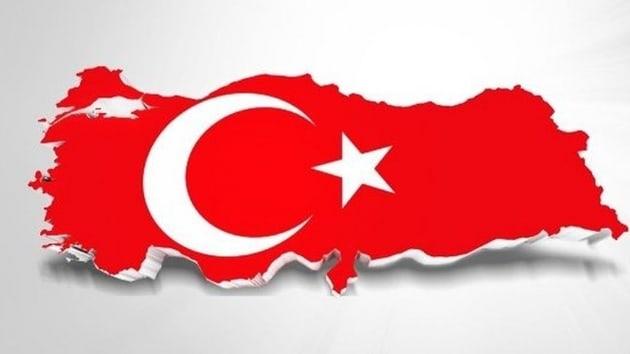 روال ترجمه مدارک برای مهاجرت به ترکیه