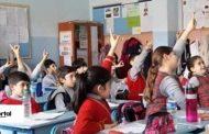 مهمترین نکاتی که درباره تحصیل فرزندانتان در ترکیه باید بدانید