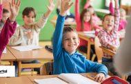 قسمت اول: مهمترین نکاتی که درباره تحصیل فرزندانتان در ترکیه باید بدانید