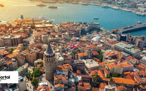 تجربه کاربران ترکیه پرتال از مهاجرت و اقامت ترکیه را در مقاله زیر بخوانید