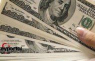 راهکارهایی برای داشتن درآمد دلاری در ترکیه