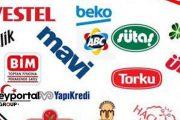 بازار بکر ایران برای تولید برندهای ترک را دریابید