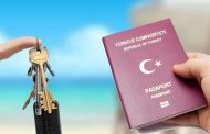 آشنایی کامل با اجاره خانه در استانبول
