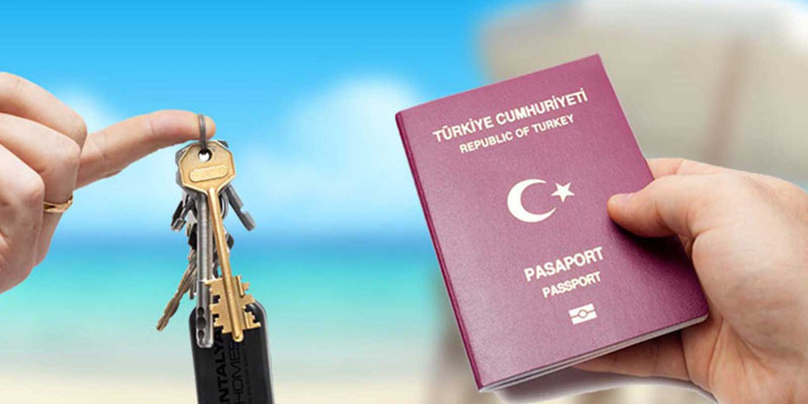آشنایی کامل با اجاره ملک در استانبول